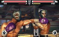 Cкриншот Real Boxing – Fighting Game, изображение № 2076439 - RAWG