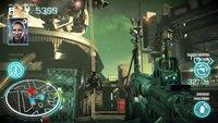Killzone: Mercenary screenshot, image №1922059 - RAWG