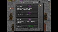 Cкриншот 10000000, изображение № 605722 - RAWG
