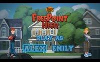 Cкриншот The Ables: Freepoint High, изображение № 186448 - RAWG