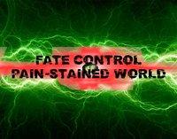 Cкриншот FATE CONTROL: Lisa's Rage, изображение № 2384457 - RAWG