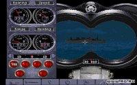 Cкриншот Aces of the Deep, изображение № 299644 - RAWG