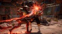 Mortal Kombat 11 screenshot, image №1767319 - RAWG