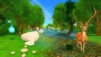 Cкриншот Heaven Forest - VR MMO, изображение № 134764 - RAWG
