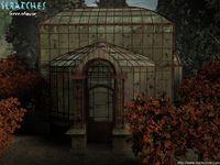 Cкриншот Шорох, изображение № 381461 - RAWG