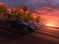 Cкриншот ТрекМания Sunrise, изображение № 405480 - RAWG