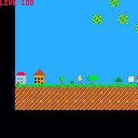 Cкриншот Golden Lump, изображение № 2000619 - RAWG