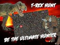 Cкриншот T-Rex Hunt, изображение № 1757113 - RAWG