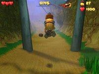 Cкриншот Knights: Learn to Fly, изображение № 422528 - RAWG