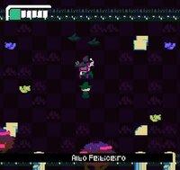 Cкриншот MORPHUS (Mateusk2m), изображение № 2673801 - RAWG