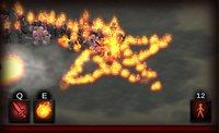 Cкриншот Heretic Rage, изображение № 1105137 - RAWG