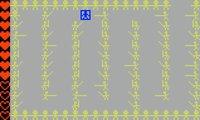 Cкриншот Gauntlet (itch) (FricativeMelon), изображение № 2135263 - RAWG