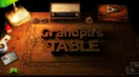 Grandpa's Table screenshot, image №138042 - RAWG