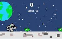 Cкриншот Moon Attack (itch) (escsol), изображение № 2378136 - RAWG
