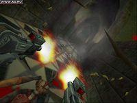 Cкриншот Blood 2: The Chosen, изображение № 335447 - RAWG