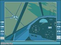 Cкриншот Flight Action, изображение № 337078 - RAWG