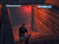 Kill Switch screenshot, image №381540 - RAWG