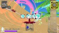 Cкриншот Drone Fight, изображение № 780111 - RAWG