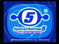 Cкриншот Space Channel 5, изображение № 733601 - RAWG