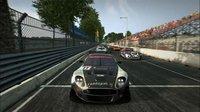 Race Pro screenshot, image №273131 - RAWG