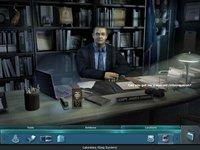 Cкриншот CSI 2: Скрытые мотивы, изображение № 385493 - RAWG