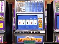 Cкриншот Gambling Tycoon, изображение № 332264 - RAWG