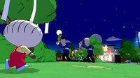 Cкриншот Family Guy: Back to the Multiverse, изображение № 598406 - RAWG