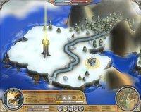 Cкриншот Elemental. Войны магов, изображение № 506616 - RAWG