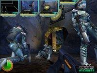 Cкриншот X-COM: Alliance, изображение № 377655 - RAWG