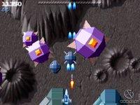 Cкриншот Astro Assambler, изображение № 315841 - RAWG