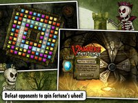 Cкриншот Vampire Ventures Lite, изображение № 52920 - RAWG