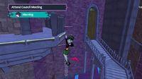 Cкриншот Monster High: New Ghoul in School, изображение № 194152 - RAWG