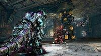 Cкриншот Transformers: Fall of Cybertron - Dinobot Destructor Pack, изображение № 608190 - RAWG