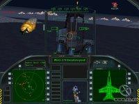 Cкриншот Top Gun: Hornet's Nest, изображение № 312802 - RAWG
