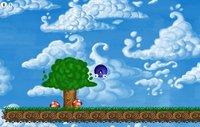 Cкриншот gaki, изображение № 1103115 - RAWG