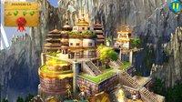 7 Wonders: Magical Mystery Tour screenshot, image №204701 - RAWG