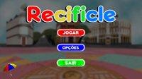 Cкриншот Recificle, изображение № 2245618 - RAWG
