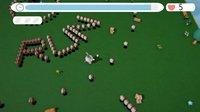 Cкриншот Run! Bunny~绿绿小先生, изображение № 2011565 - RAWG
