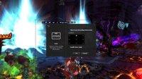 liteCam Game: 100 FPS Game Capture screenshot, image №165429 - RAWG