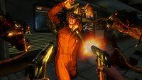 Cкриншот The Darkness II, изображение № 277008 - RAWG