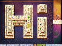 Cкриншот Hoyle Puzzle & Board Games (2008), изображение № 485800 - RAWG