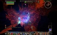 Cкриншот Din's Curse: Demon War, изображение № 572278 - RAWG