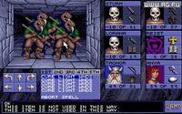 Cкриншот Eye of the Beholder, изображение № 288722 - RAWG