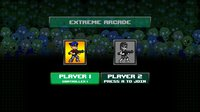 Cкриншот Jimmy Vs Zombies, изображение № 612433 - RAWG