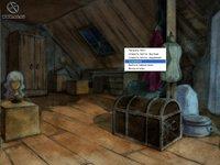 Cкриншот Книга мертвых: Потерянные души, изображение № 458356 - RAWG