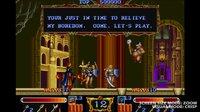 Cкриншот Final Fight: Double Impact, изображение № 544554 - RAWG