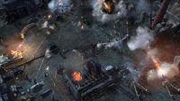 Cкриншот Company of Heroes 2, изображение № 78690 - RAWG