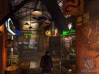 Blade Runner screenshot, image №298036 - RAWG