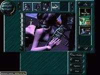Never Ending Fantasy Machine screenshot, image №332243 - RAWG
