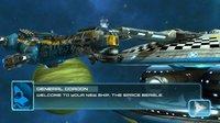 Cкриншот StarSmashers, изображение № 211674 - RAWG